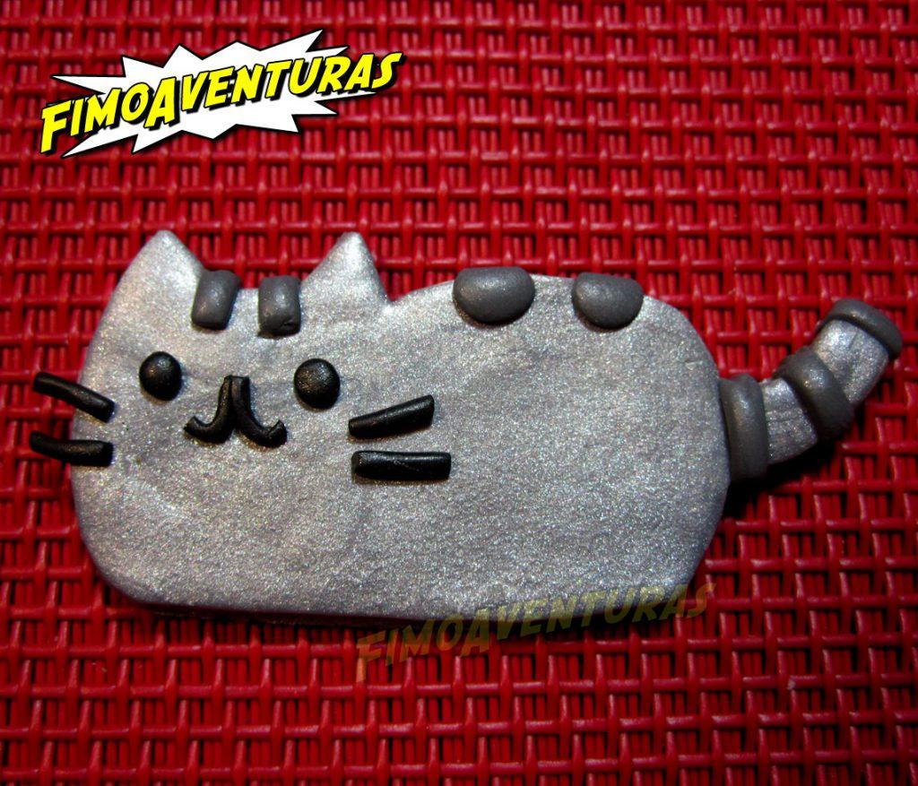 gato-pushen