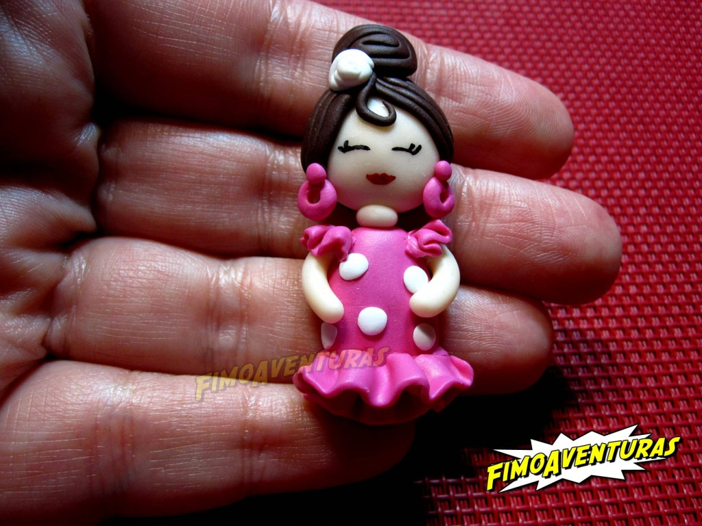 broche-flamenca-entero-size